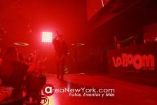 01-19-2018 Karol G en Club Laboom NY_15