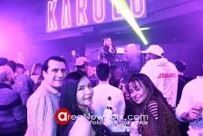 01-19-2018 Karol G en Club Laboom NY_30