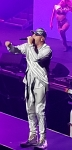 Wisin and Yandel, Madison Square Garden_10
