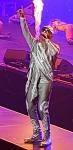 Wisin and Yandel, Madison Square Garden_11