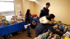 12-16-2017 Ferro Toy Store_9