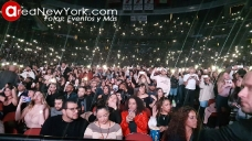 12-16-2017 Ozuna en Prudential Center_1